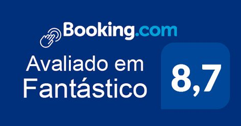 Dallé Hotel - Booking Dallé Hotel