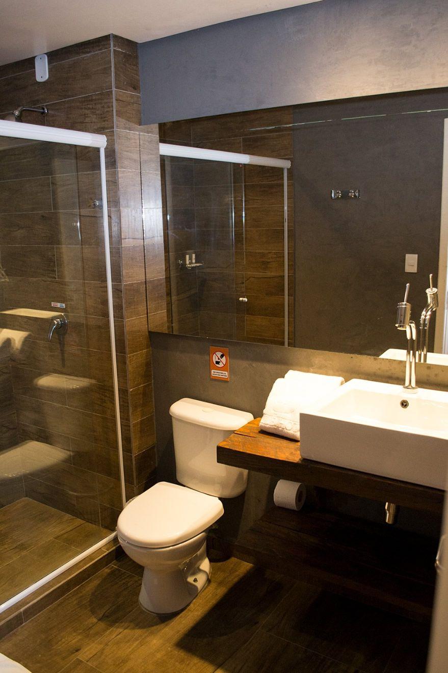 Dallé Hotel - Suíte Presidencial Bento Gonçalves